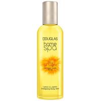 Douglas Home Spa Body Spray