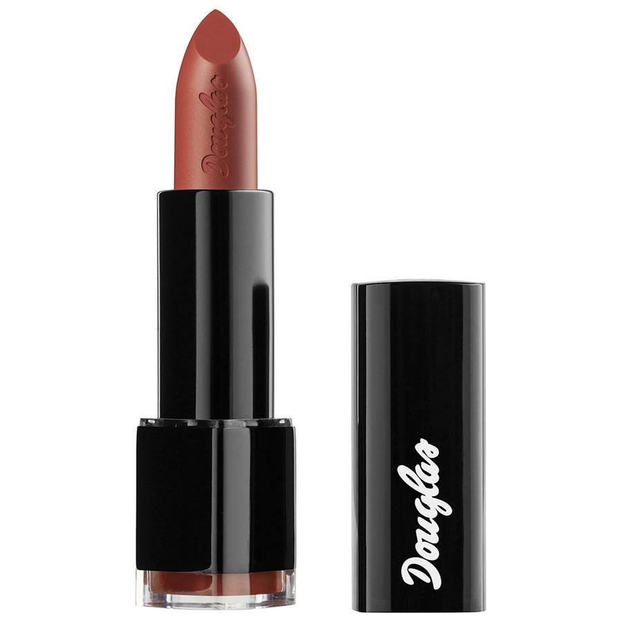 Douglas Make-up Lipstick Shine