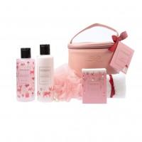 Douglas Seasonal Bath Essentials L