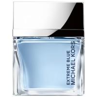 Michael Kors Michael Kors Man Extreme Blue