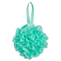 Douglas Accessories Shower Puff