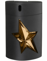 Mugler Amen Pure Malt