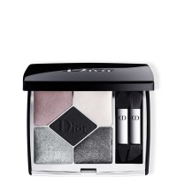 DIOR 5C Couture Eyeshadow