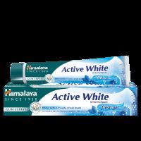 Himalaya Active White fogkrém