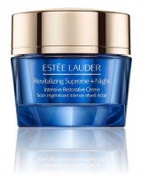 Estée Lauder Revitalizing Supreme Night