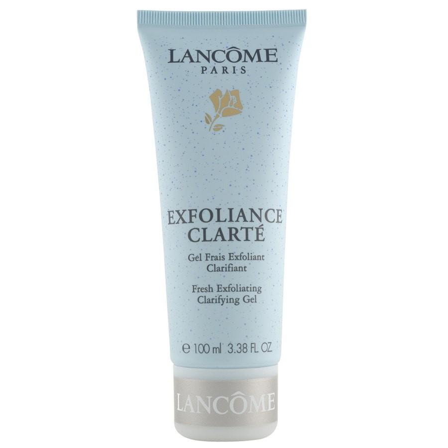 Lancôme Exfoliance Clarté