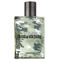 Zadig&Voltaire No Rules