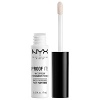 NYX Professional Makeup Proof It! - Waterproof Primer