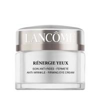 Lancôme Rénergie Yeux