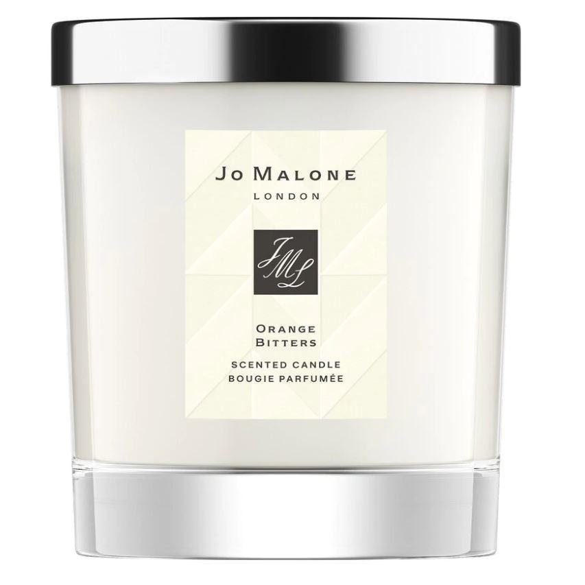 Jo Malone London Orange Bitters Home Candle