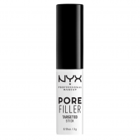 NYX Professional Makeup Pore Filler Stick