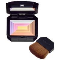Shiseido Shiseido 7 Light Powder Illuminator púder