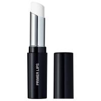 Douglas Make-up Primer Lips Transparent
