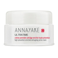 Annayake High Prevention Enriched Anti-Aging Prime Cream