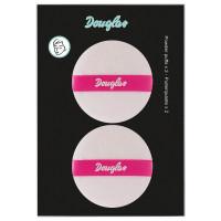 Douglas Accessories Powder Puff