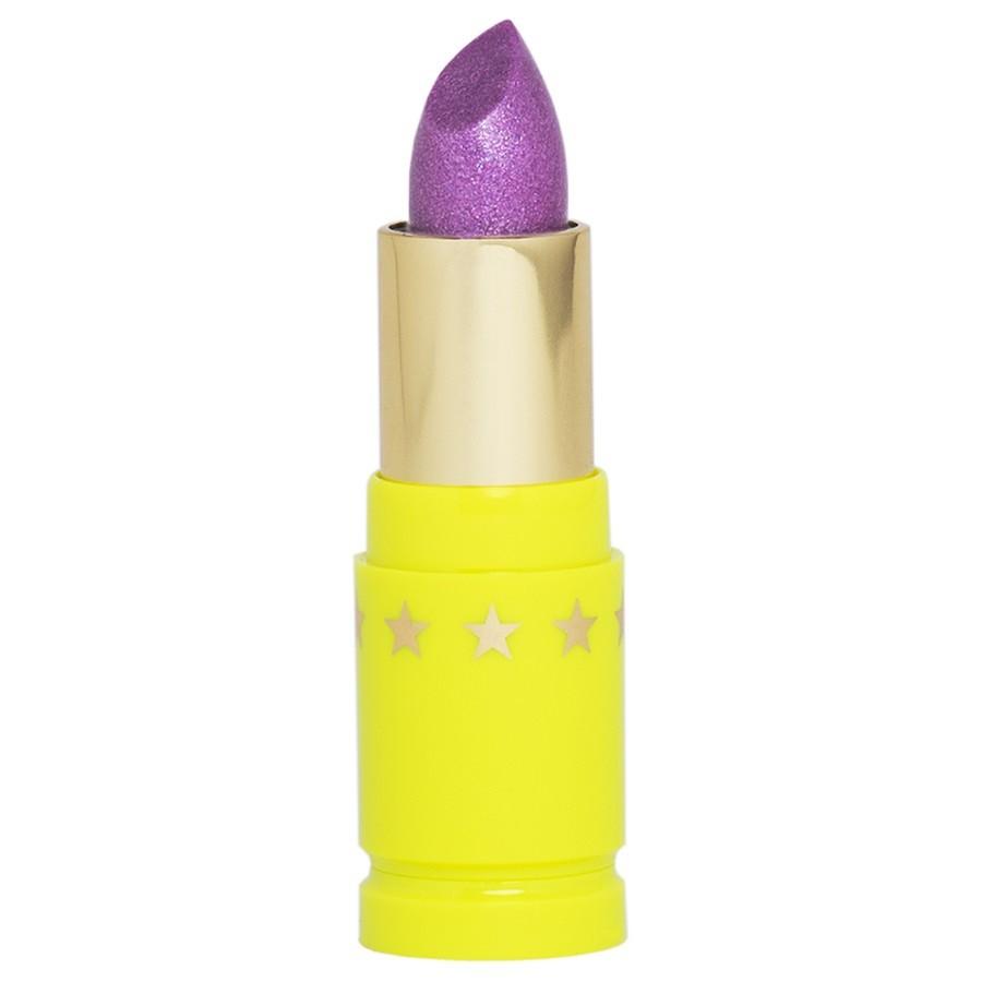 Jeffree Star Lip Ammunition Lipstick