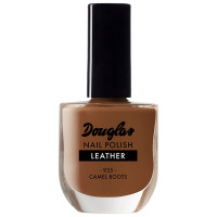 Douglas Make-up Leather Collection