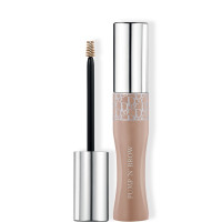 DIOR Diorshow Pump'N Brow Squeezable Brow Mascara