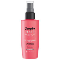 Douglas Hair UV protecting spray