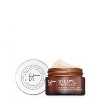 IT Cosmetics Bye Bye Redness bőrszínkiegyenlítő színezett krém kipirosodásra