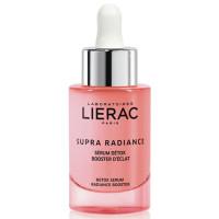 Lierac Detox Serum Radiance Booster