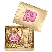 Paco Rabanne Lady Million Empire Szett