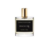 Zarkoperfume Molecule No.8