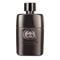 Gucci Gucci Guilty Intense M EdT