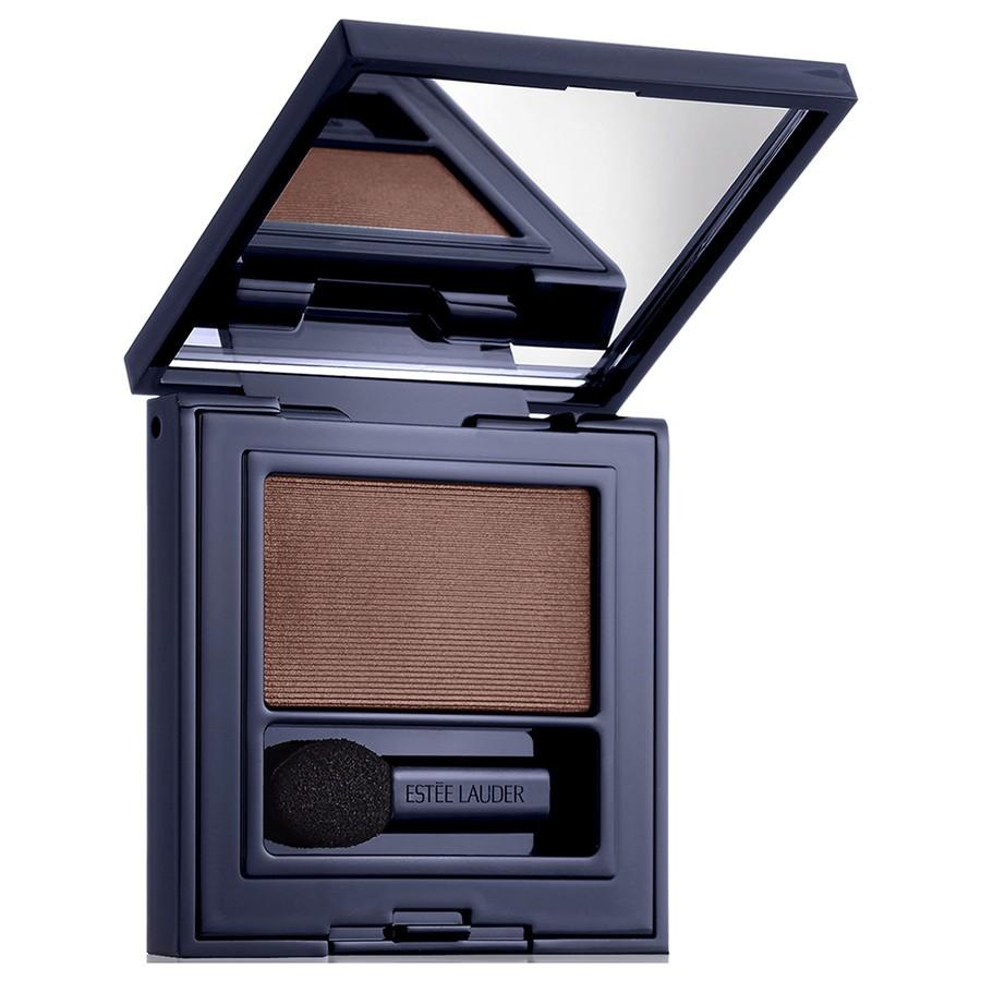 Estée Lauder Defining EyeShadow Single
