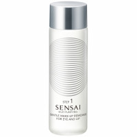 Sensai GENTLE MAKE-UP REMOVER FOR EYE & LIP