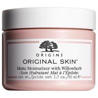 Origins Original Skin mattító hidratálókrém
