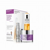 Clinique Derm Pro Solutions for Aging Skin