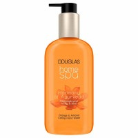 Douglas Home Spa Harmony of Ayurveda Caring Hand Wash
