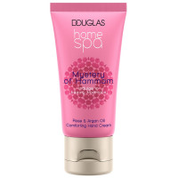 Douglas Home Spa Travel Hand Cream