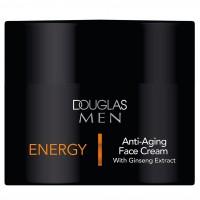 Douglas Men Active Face Cream