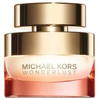 Michael Kors Michael Kors Wonderlust EDP
