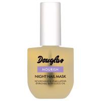 Douglas Make-up Night Nail Mask