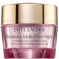Estée Lauder Resilience Multi-Effect Night