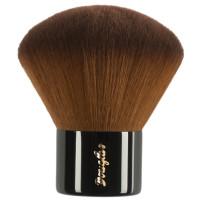 Douglas Accessories Kabuki Brush 22