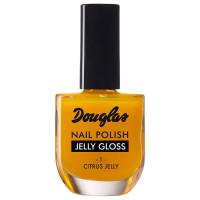 Douglas Make-up Jelly Gloss Nail Polish