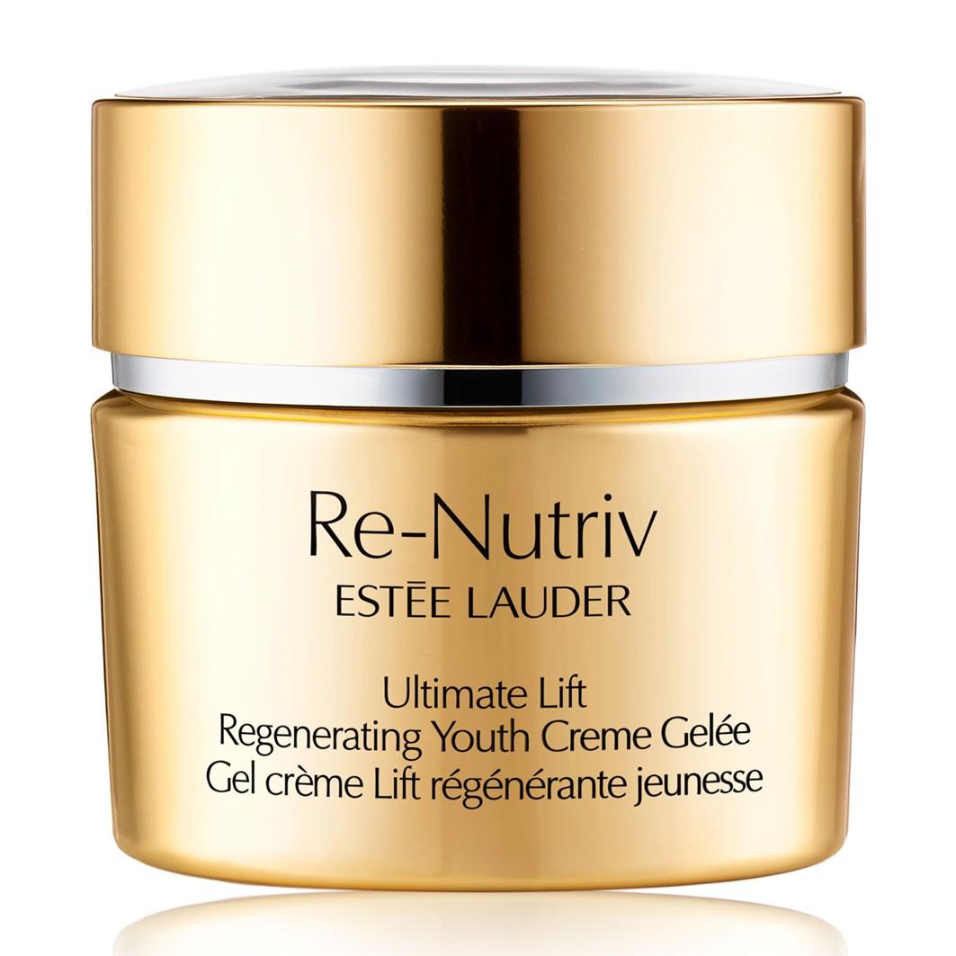 Estée Lauder Ultimate Lift Regenerating Youth Creme Gelée