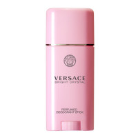 Versace Bright Crystal Deo Stick