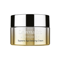 Dr Irena Eris Supreme Age Delaying Cream