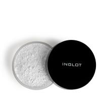 INGLOT Mattifying System 3S Loose Powder