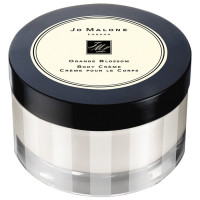 Jo Malone London Orange Blossom Body Creme