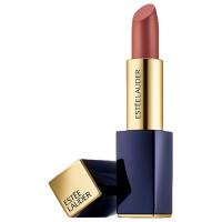 Estée Lauder Hi-Lustre Lipstick