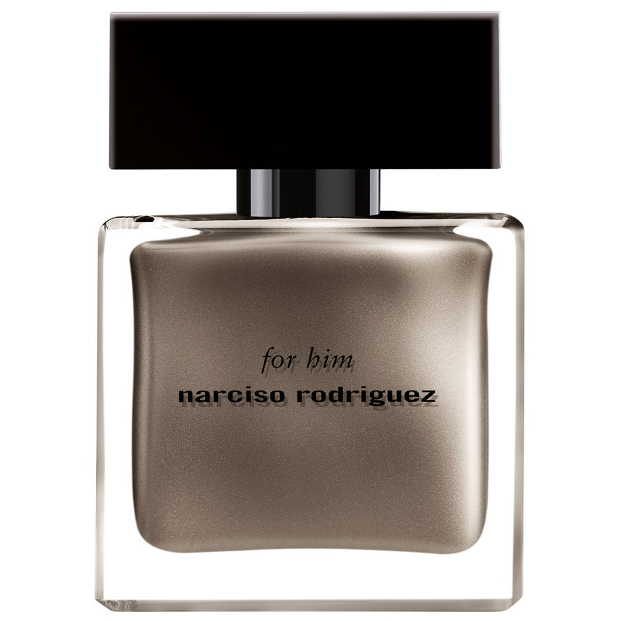 Narciso Rodriguez For Him Musc Collection EDP