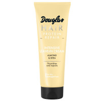 Douglas Hair Protein Repair Leave-in Cream
