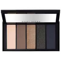 Bobbi Brown Midnight Waltz Eye Shadow Palette