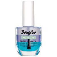 Douglas Make-up Three-phase Oil